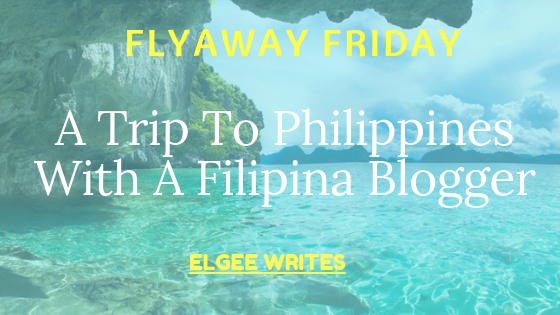 Philippines guest post