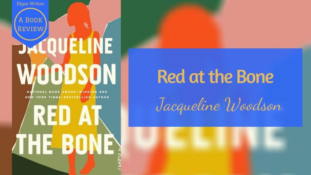 Red at the Bone Feature