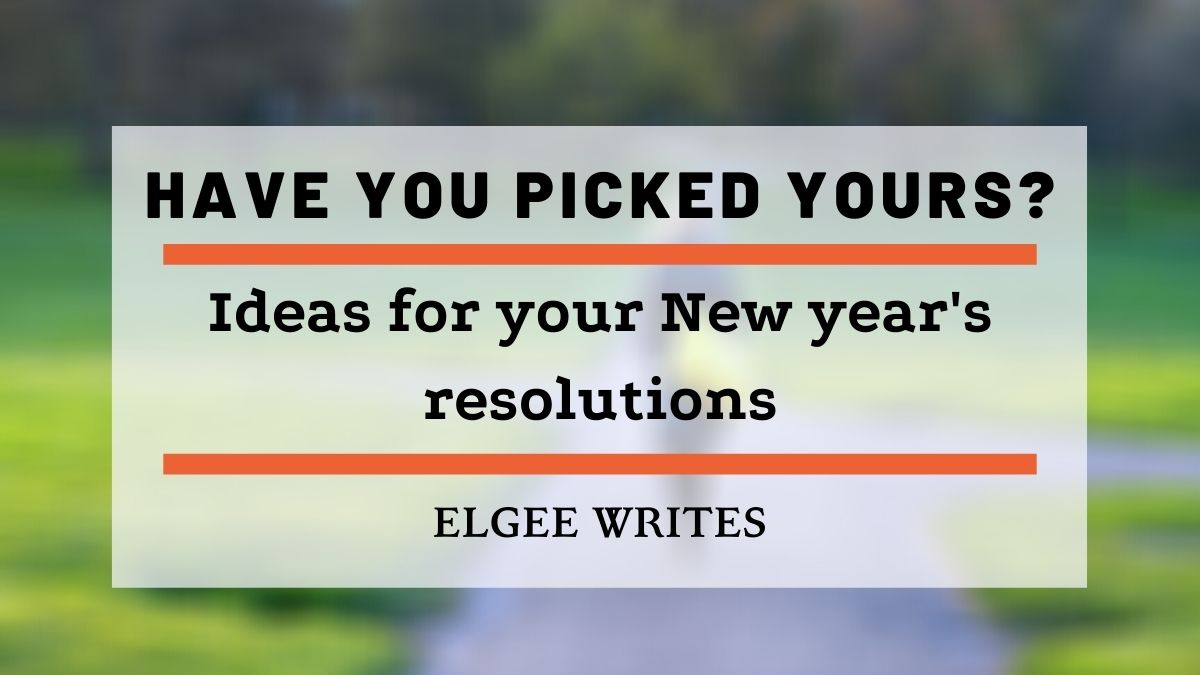 New year resolutions ideas Featured